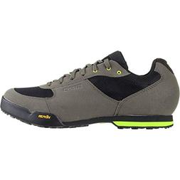 Giro Rumble Vr MTB Shoes Mil Spec Olive/Black 44