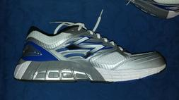 NEW BALANCE RUNNING MEN'S SHOES ATHLETIC 1340v3 SIZE 13 NEW