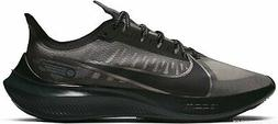 Nike Zoom Gravity Running Mens Shoes Black/Anthracite BQ3202