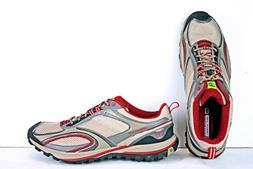 Timberland Running Shoes Mens sz 13 Moun