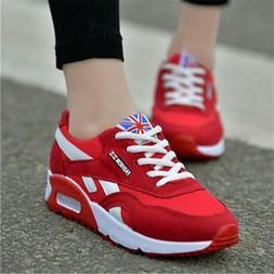 Running shoes women sneakers women sport shoes women FANDEI