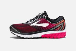 Brooks Running Women's Ghost 10 Shoe