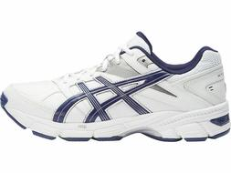 S523L-0150 Gel 190TR Men Running Shoes White Clearance