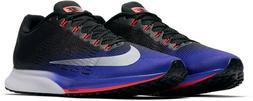 SALE! Nike Air Zoom Elite 9 Running Shoes Men's Size 12 NE