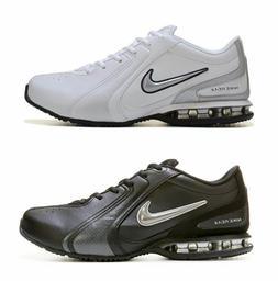 SALE! NIB Men's Nike Reax 3 TR III SL Running Training Shoes