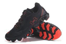Under Armour Scorpio Men's Running Walking Sports Shoes Trai