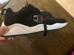 Champion Shoes for Men  Size 10 new without box