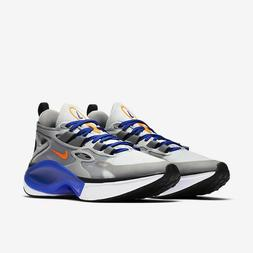 Nike Signal D/MS/X Running Shoes AT5303-004 Men's Size US-9