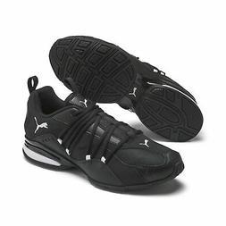 PUMA Silverion Men's Running Shoes Men Shoe Running