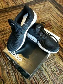 ADIDAS Size 9 Originals Ultimashow Run Shoes Men's