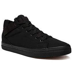 BODATU Mens Sneakers Running Shoes