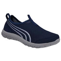 Discountsday Sneakers Ultra Lightweight Running ShoesMen's M
