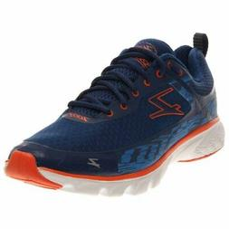 Zoot Sports Solana Running Shoes - Blue - Mens