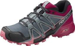 SALOMON Speedcross Vario 2 L404943 Trail Running Athletic Tr