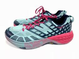 Hoka One One Speedgoat 2 Women's Trail Running Shoes Canton