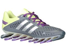 Adidas Springblade Razor Women's Running Shoes Size US 8.5,