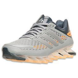 adidas Springblade Running Shoes Reg Price $139.99