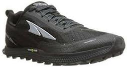 Altra Superior 3.0 Blue Trail Running Shoes Men's New size 1