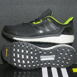 Adidas Supernova GoreTex BB3669 Men's Size 12 Waterproof Run