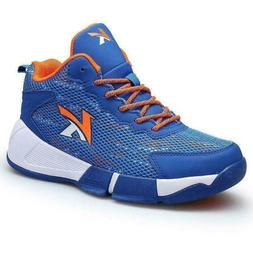 Sz33-40 Boys Sport Shoes Casual Running Shoes Athletic Sneak