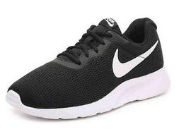 Nike Tanjun Men's Wide Running Shoes