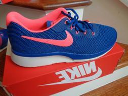 tanjun racer men s running shoes 921669