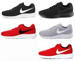 Nike Tanjun Men's Shoes Sneakers Running Cross Training Gym