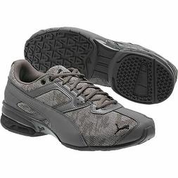 PUMA Tazon 6 Camo Mesh Sneakers Men Shoe Running