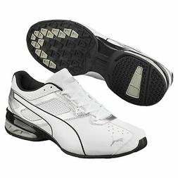 tazon 6 fm men s sneakers men