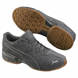 PUMA Tazon 6 Heather Rip Men's Sneakers Men Shoe Running
