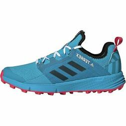 Adidas Outdoor Terrex Agravic Speed Plus Trail Running Shoe