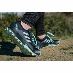 Adidas Terrex CMTK Trail Hiking Running Women's Shoes Size 9