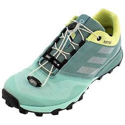 adidas Outdoor Terrex Trailmaker AQ3997 Women's Trail Runnin