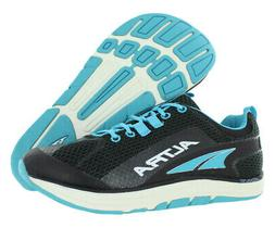 Altra The Torin Running Women's Shoes Size 6.5