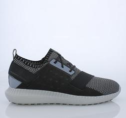 Under Armour Threadborne Shift Running Shoes Knit Sportstyle