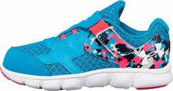 Under Armour Toddler Girls' Thrill Running Shoes Size 9-10 N