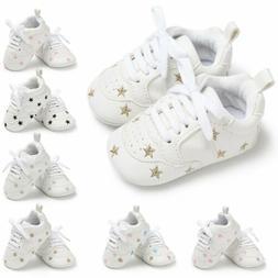 Toddler kids comfortable Sport Running Baby Shoes Boy Girl S