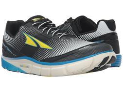 Altra Torin 2.5 Running Shoes, Men's Sizes 10-10.5-13, Blue/