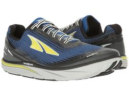 Altra Torin 3.0 Running Shoes, Men Sizes 10.5-11.5 D, Blue/L