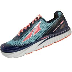 Altra Torin 3.0 Running Shoes Women's Sizes 9-9.5-10 Medium,