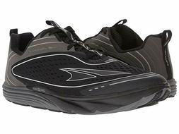 Altra Torin 3.5 Running Shoes Women's Sizes 7-8.5-9.5 Medium