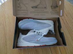 Altra Torin 3.5 Zero Drop Running Shoes Men's Size 11 White