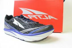 Altra Torin IQ Men's Road Running Shoe