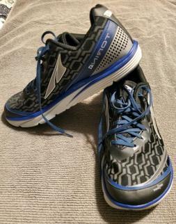 Altra Torin IQ Men's SMART Running Shoe. Size 11 / New in Bo
