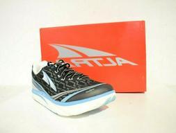 Altra Torin IQ Women's Road Running Shoe