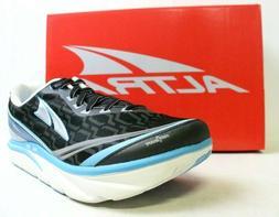 Altra Torin IQ Women's Road Running Shoes