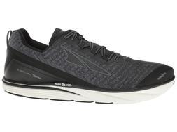 Altra Torin Knit 3.5 Running Shoes, Men's Sizes 12-12.5 D, B