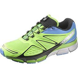 Men's Salomon 'X-Scream 3D' Trail Running Shoe, Size 12 M -