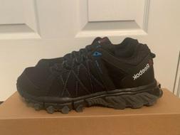 Reebok Trailgrip RS 5.0 ar0097 Men's Trail Running Shoes 8.5