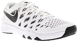 NIKE Men's Train Speed 4 Running Shoe